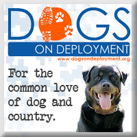 http://www.dogsondeployment.org/