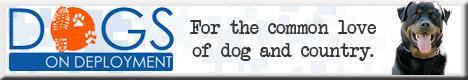 http://www.dogsondeployment.com/home.html